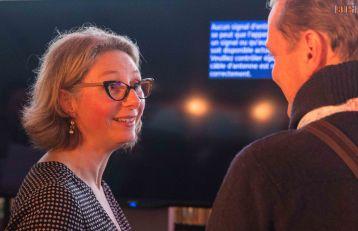 Conflit de générations dans le milieu du spectacle : un enjeu crucial pour les cadres dirigeants - Carole Le Rendu-Lizée