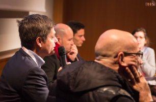 Ad'ap, et après ? Point juridique sur la mise en accessibilité des ERP - Hervé Joslain