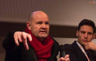 Ad'ap, et après ? Point juridique sur la mise en accessibilité des ERP - Denis Turmel