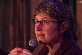 Evènements de plein-air : la législation qu'il vous faut connaitre - Françoise Sarrazin