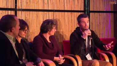 Evènements de plein-air : la législation qu'il vous faut connaitre - Matthieu Cosson