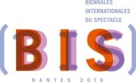 logo_bis2016