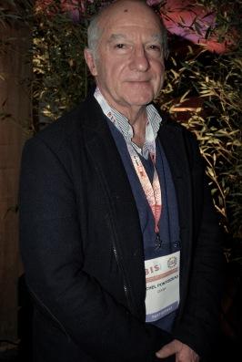 Pontoizeau Michel CDOSF
