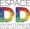 logo Espace DD BIS 2018